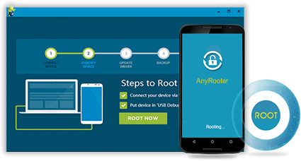 Android Root Pro